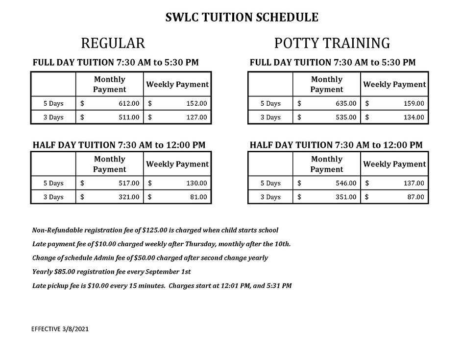 3-4-21 TUITION SCHED.jpg