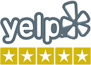 yelp-badge.png