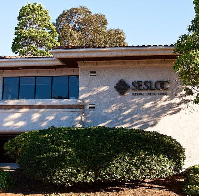 Sesloc Credit Union