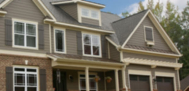 roofing-and-siding-by-safe-harbor-1600x5