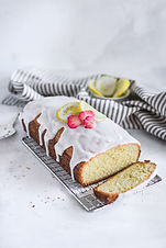 LEMON-CAKE.jpg