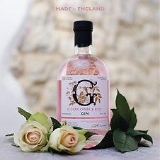 English-Heritage-Gin.jpg
