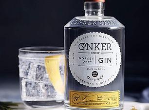 Conker Gin.jpg