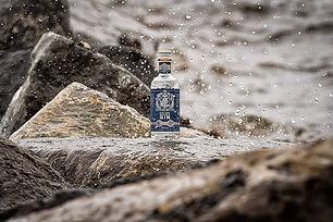 boatyard-gin.jpg