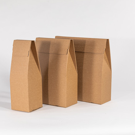 Our Packaging and Social Responsibility