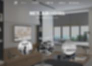 スクリーンショット 2020-05-22 15.38.24.png