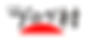 スクリーンショット 2020-05-20 20.12.14.png
