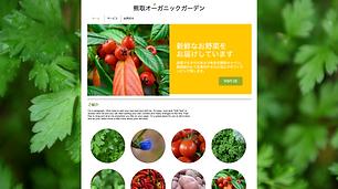 スクリーンショット 2020-05-03 16.25.59.png