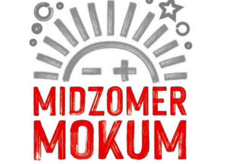 MIDZOMER MOKUM