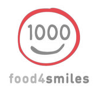 FOOD4SMILES