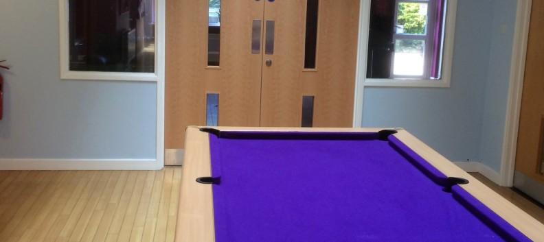 LFS_Chichester Foyer02.jpg