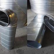 A&M Ventilation Ductwork(22).jpeg