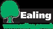 800px-Lb_ealing_logo.svg_-300x165.png