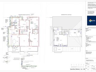 210028 - ARC-300-01 - Proposed Plans_1.j