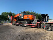 OUTWEST_360excavator
