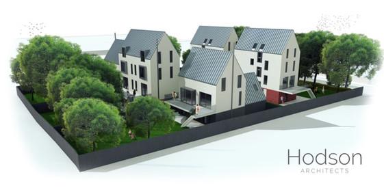 Hodson Architects Aerial Rev B (003).jpe