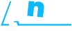 anr-logo-trans-1.png