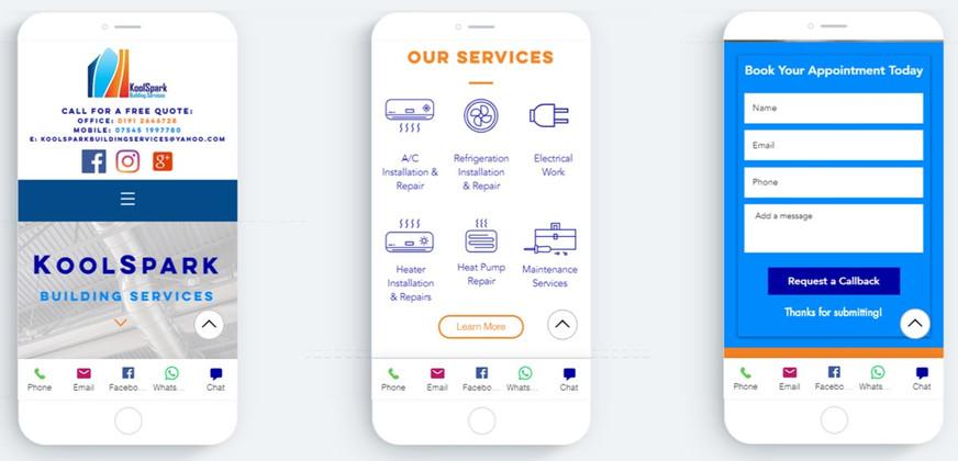KoolSpark%20Building%20Services_mobile_e