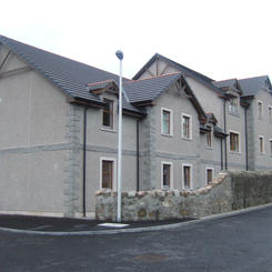 Block of Flats on a Brownfield Site.JPG
