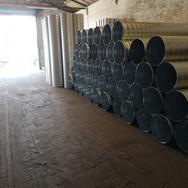 A&M Ventilation Ductwork-large size (1).