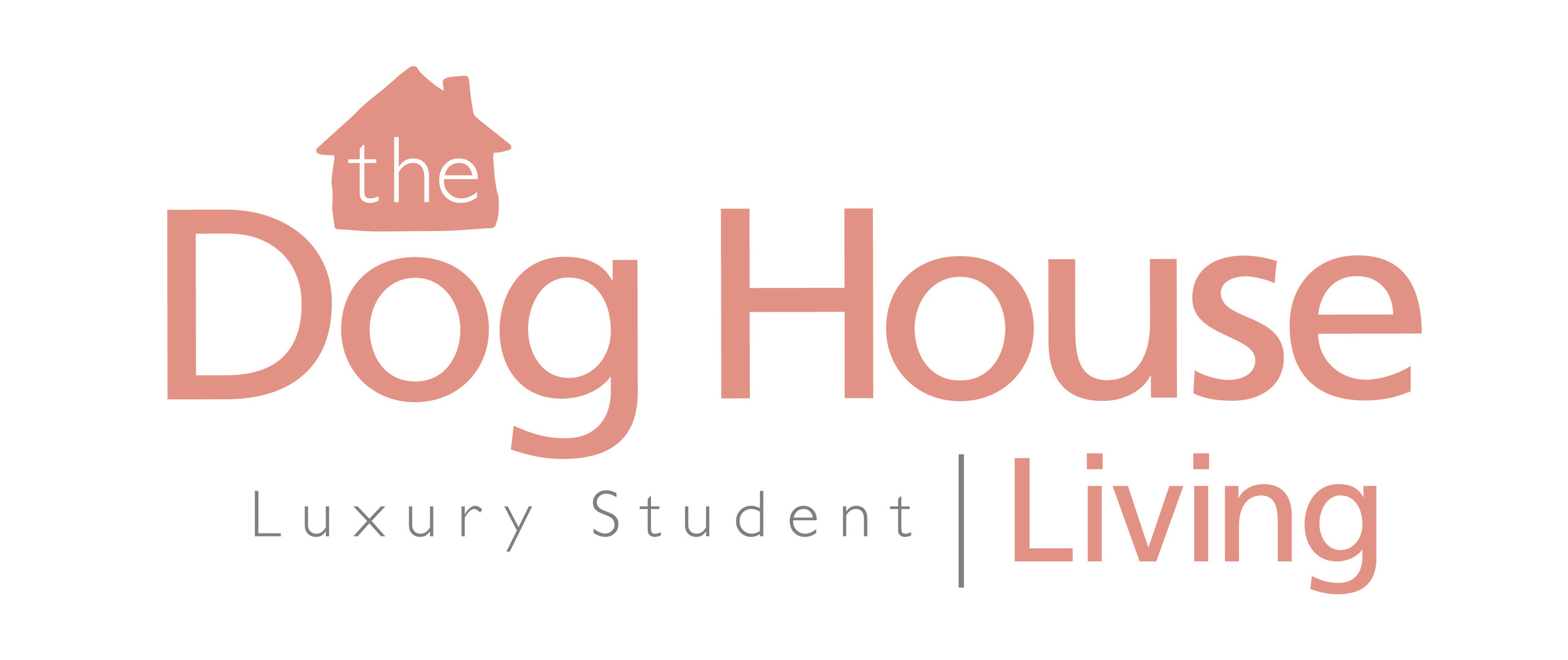 Dog_House_Logo_rgb.jpg