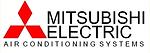 mitsubishi-ac-logo.png