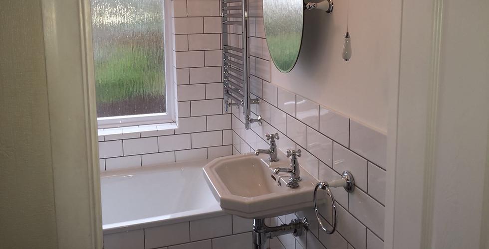 HarvardHeating_bathroominstall.jpg