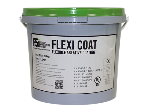 Flexi Coat 10kg Pail