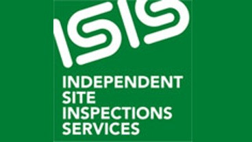 CHAS PLUS SECURED FOR CLIENT - NOV '19