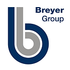 breyer group.png