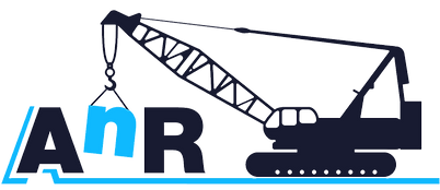 logo-anr.png