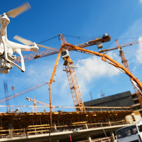 Can Robots Replace Construction Workers?