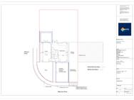 Site Plan - AW202012 - SPBP01-page-001.j