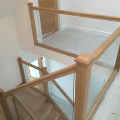 Glass Balustrades.jpg