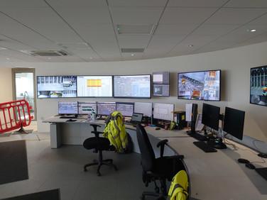 Control Room Kemsley.jpg