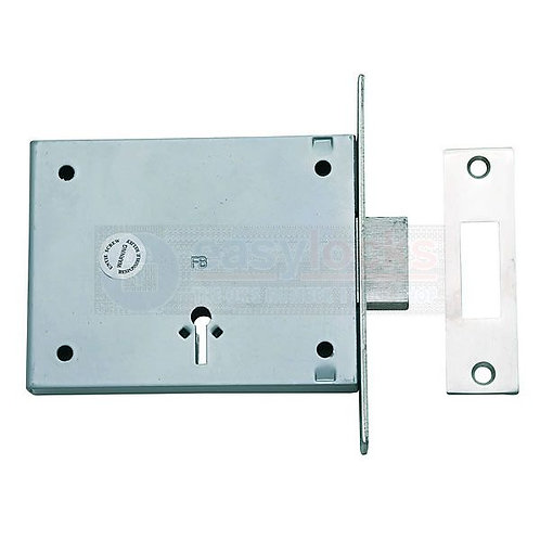 FB1 & FB2 Morice 2 Lever Deadlocks