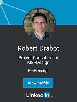 Robert Drabot.png
