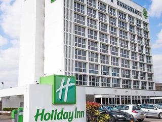 STEVENAGE SG1 / HOTELS