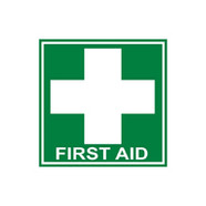 FirstAid-Logo.jpg