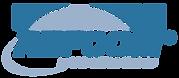REFCOM-Certified-logo-PNG-file-for-onlin