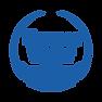2-thames-water-vector-logo.png