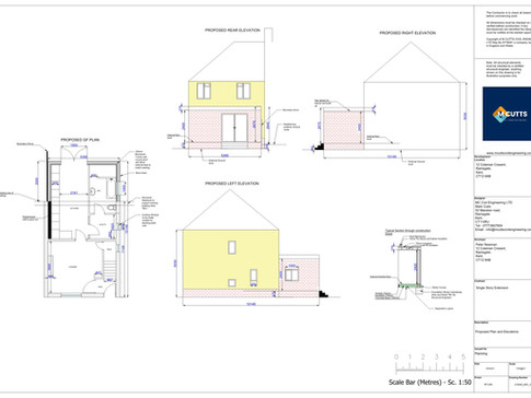 210049 - ARC-301-01 - Proposed Plan and