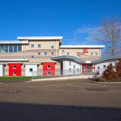 Nursery Building1.jpg