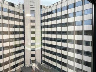 LONDON EC1N / OFFICES