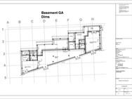MCSL2017 Basement GA Dimensions -04-page