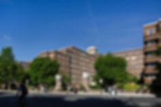 LFS_Du Cane Court in Balham.jpg