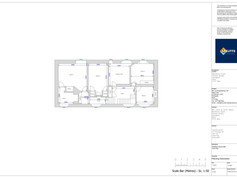 210042 - ARC-201-01 - Existing Plan Firs