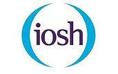 170220-New-IOSH-logo-1.jpg