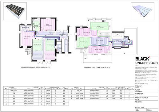 CAD for website-page-001.jpg