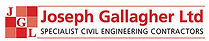Joseph-Gallagher-Ltd-1.jpg